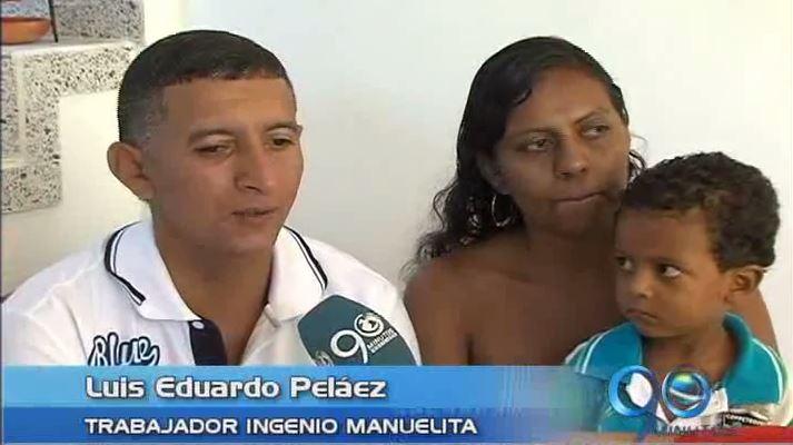 Manuelita adelanta programas de responsabilidad social en la región