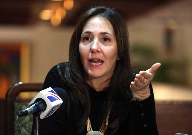 Hija de Raúl Castro desmiente haber viajado en avión que se estrelló