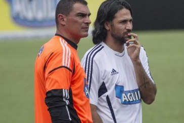En Cali homenajearán a jugadores de la Selección Colombia este miércoles