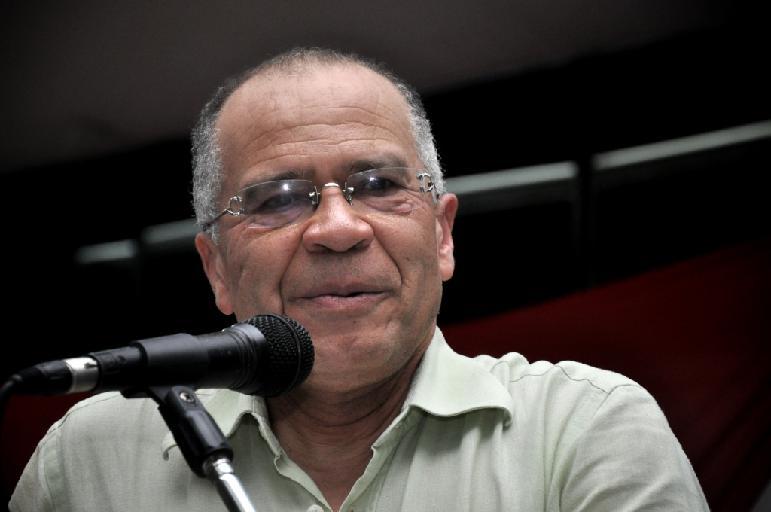 Ministro de Justicia fue hospitalizado en Bogotá por taquicardia