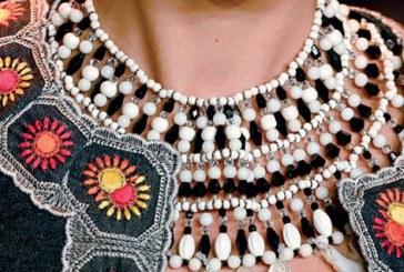 Conoce el proyecto de capacitación a emprendedores del sector moda en el Valle