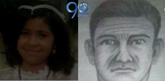 Secuestrada menor de diez años en Mondomo, Cauca