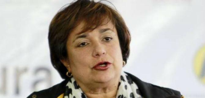 Nueva Secretaria de Tránsito es una gran oportunidad: Alcalde