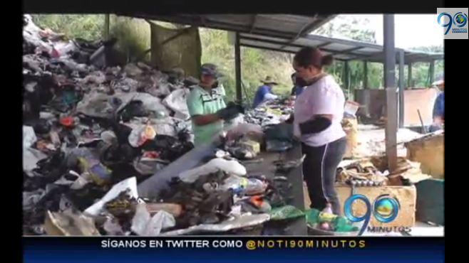 Cuatro municipios del norte del Valle ya cuentan con plantas de residuos sólidos