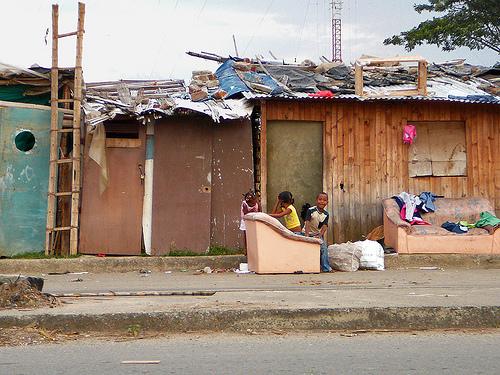 Pobreza extrema en el Valle tuvo reducción según el Dane