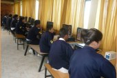 Colombia, último lugar en pruebas sobre educación financiera