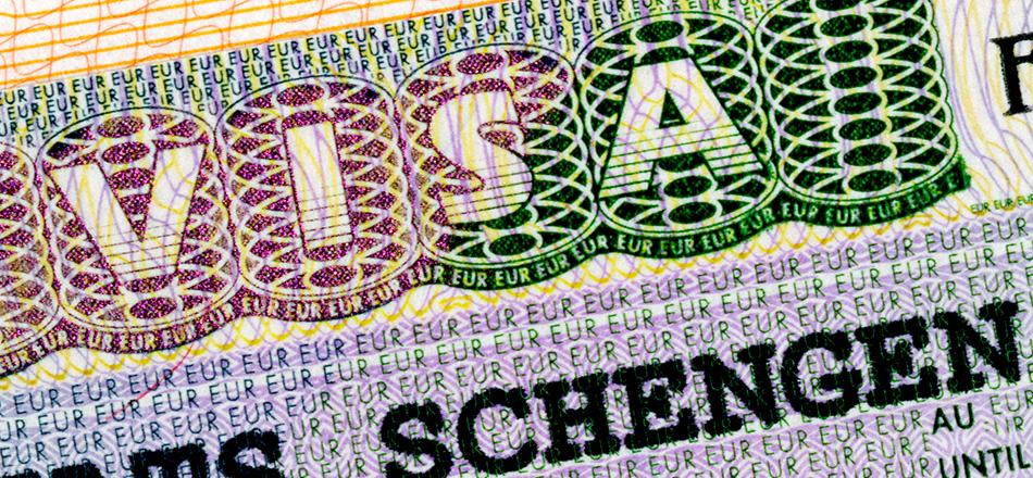 Tramite de visa para Portugal será más corto