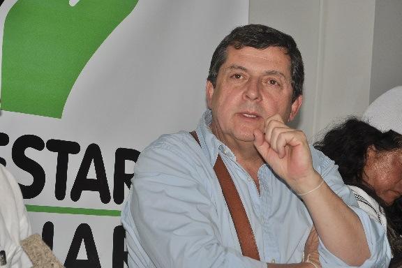 Director General del ICBF envió su carta de renuncia