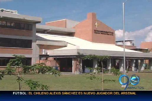 Universidad Uniminuto abrirá nueva sede en el municipio de Buga