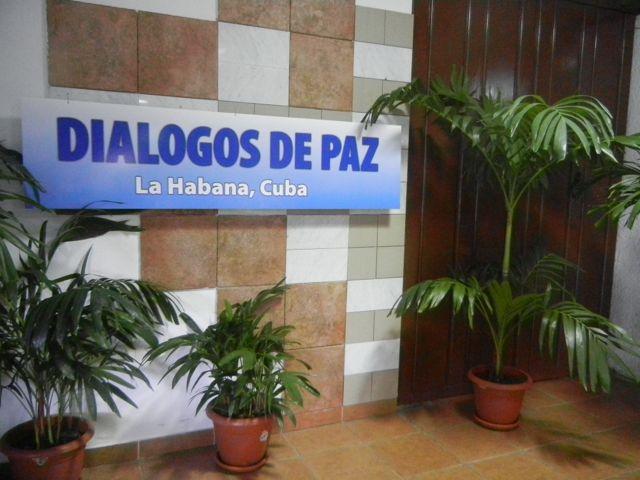 Piden verificar las víctimas que viajarán a La Habana