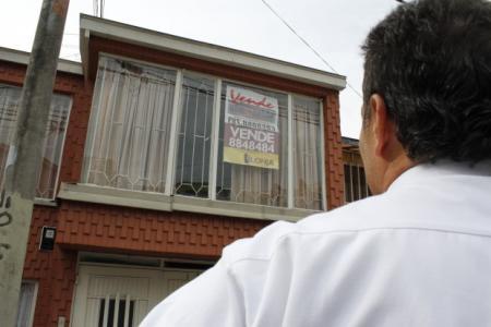 Sin cuota inicial arrendatarios podrán tener vivienda propia