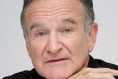 El actor y comediante Robin Williams se ahorcó con un cinturón