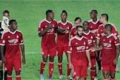 América de Cali perdió ante el Deportivo Pasto por la Copa Postobón