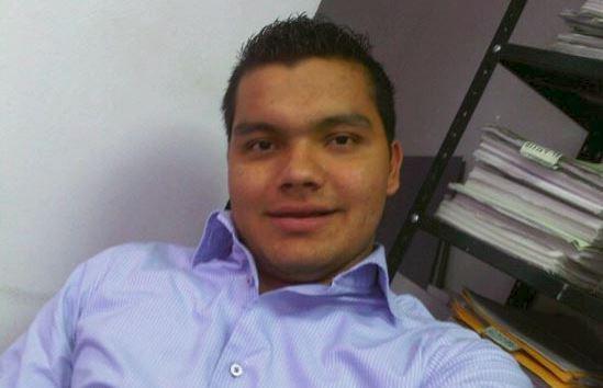 Capturan tercer implicado en muerte de Cristian Silva