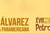 Multimedia: Conozca las actividades para disfrutar en la Ciudadela Petronio Álvarez
