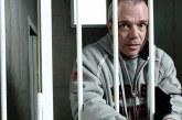 Fiscalía radica revocatoria de libertad para Jhon Jairo Velásquez, 'Popeye'