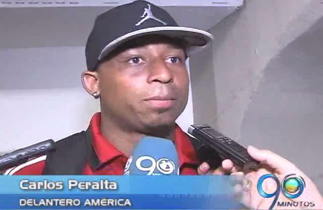 América derrotó a Jaguares y ya es segundo en la tabla de la B