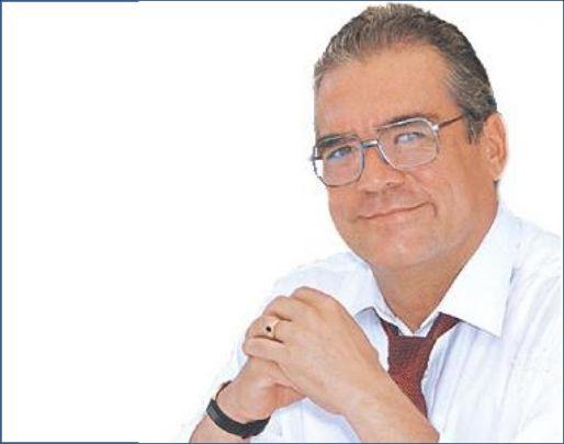 Indignación por libertad de presunto homicida de Luis Cardozo