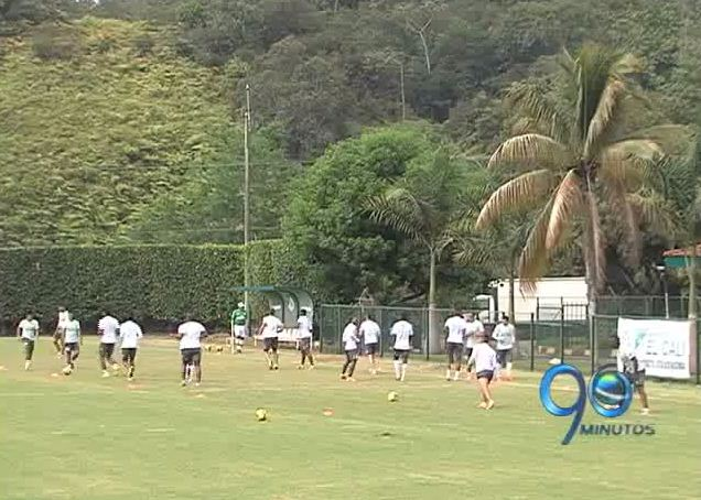Deportivo Cali recibirá a UT de Cajamarca en el Pascual Guerrero