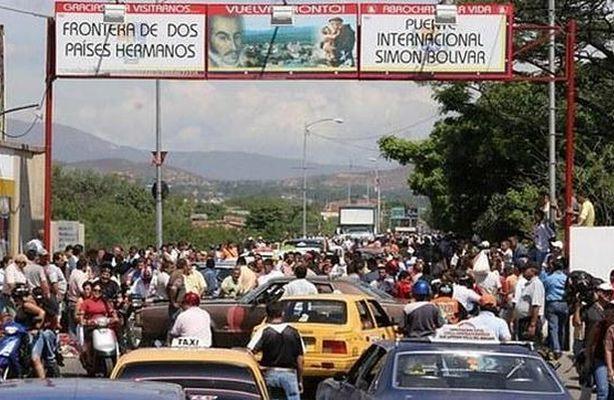 Denuncian aumento de reclutamiento de estudiantes en Venezuela