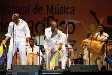 Esta será la programación del Festival Musical del Pacífico Petronio Álvarez 2017