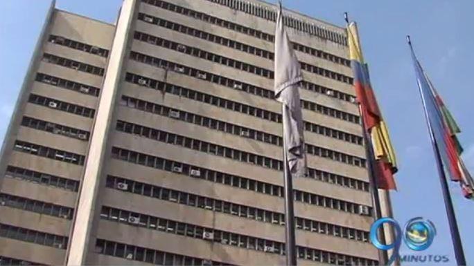 Secretaría de Hacienda del Valle desmiente al DAF sobre dineros para la cultura