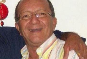 Asesinado líder político en el municipio de Yumbo