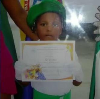 Niño falleció electrocutado mientras recogía agua en Tumaco