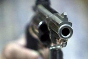 Continúan las investigaciones del ataque sicarial que dejó una niña muerta y tres heridos en un velorio