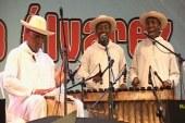 Conozca los ritmos del Festival Petronio Álvarez