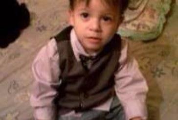 Encuentran el cuerpo del niño que se cayó al río Cauca