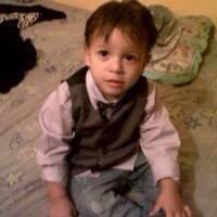 Intensifican búsqueda de niño que cayó al río Cauca