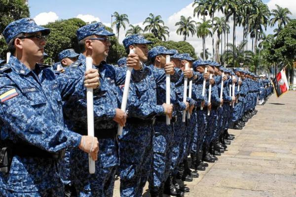 No entrarán reclusos nuevos a Villahermosa por paro del Inpec