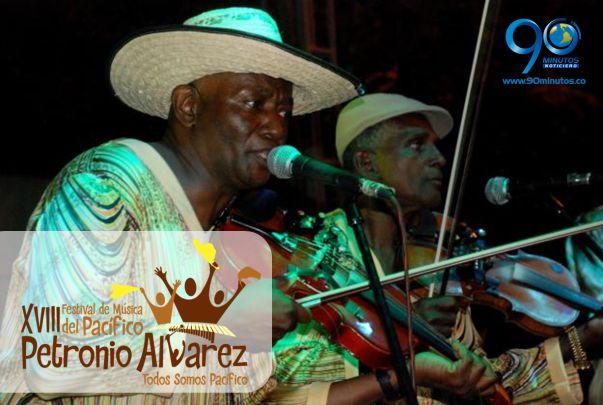Ministerio de Cultura le apuesta a la música del Pacífico colombiano