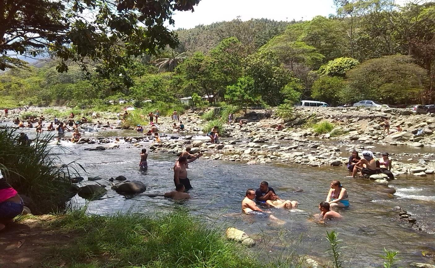 En el Río Pance habrá jornada de limpieza este domingo