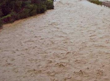 Más de 55 familias de Buenaventura están sin servicio de agua