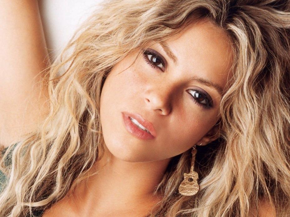 Shakira se presentaría en el Reinado Nacional de la Belleza