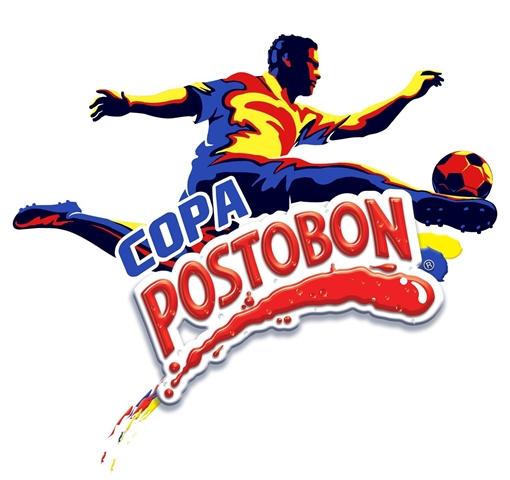 Ya estan definidos algunos cupos a los cuartos de final de la Copa Colombia
