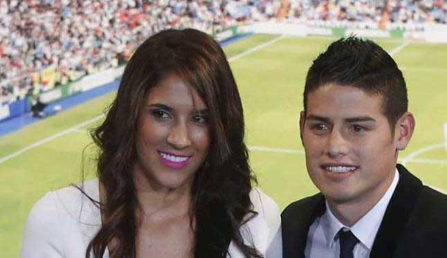 Daniela Ospina regresa al voleibol con el club Voleyplaya Madrid