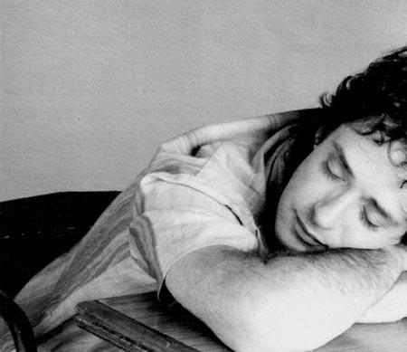 Gustavo Cerati no despertó y continúa en el sueño eterno