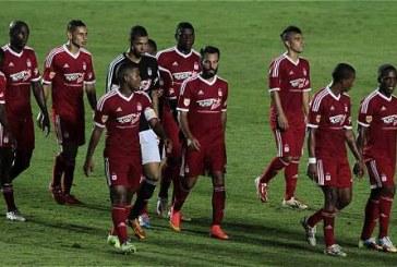 América de Cali cayó 3 -1 en su visita a Cartagena y perdió el liderato