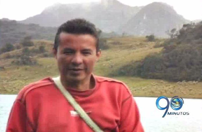 Asesinan a un docente de escuela indígena en Caloto
