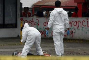 Preocupa incremento de mujeres asesinadas en Cali
