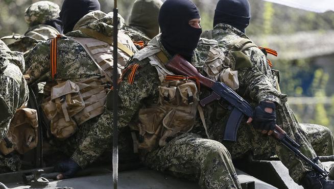 Rusia atacó un campo aéreo, afirman funcionarios de Ucrania