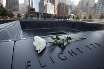 Con imágenes 90Minutos.co recordó los 13 años del 9/11