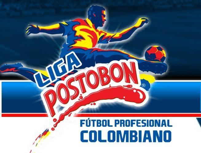 Balance general de la octava fecha de la liga profesional colombiana