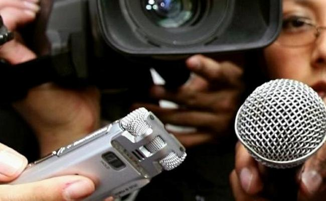 Colombia es el segundo país con más muertes de periodistas