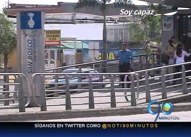 Concejales de Cali piden que la Procuraduría intervenga al Mío