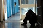 Madre denuncia acoso escolar en colegio ubicado en el barrio Junín