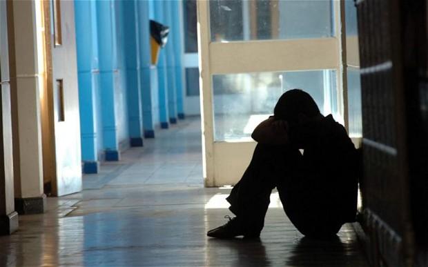 Estudiante de colegio en Bogotá sería condenado por 'matoneo'